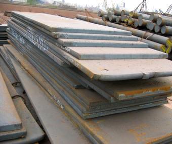 45Mn钢板
