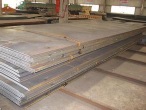 65mn钢板价格市场价格呈现小幅走低之势