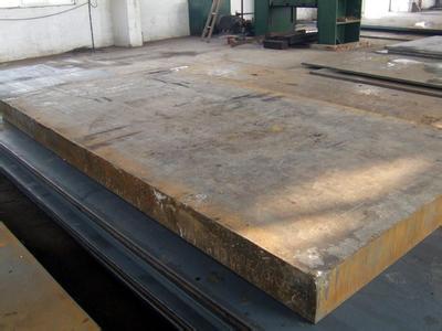 65mn弹簧板厂家市场价格基本稳定