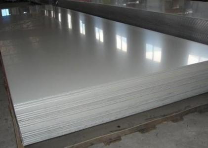 65mn钢板厂家市场降价出货意愿较强