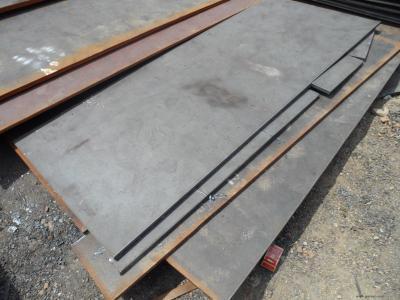 丹东65mn钢板价格钢企资金形势不乐观