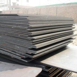 营口65mn钢板厂家市场流通资源也相对有限