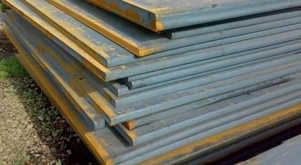 宁德65mn钢板厂家价格上涨空间不大