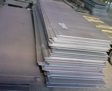 揭阳65mn钢板价格仍平稳运行