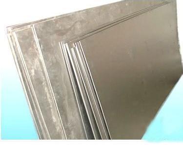 十堰65mn钢板价格报价还是以稳为主的