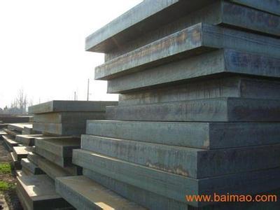 呼和浩特65mn钢板厂家市场对后期行情比较谨慎