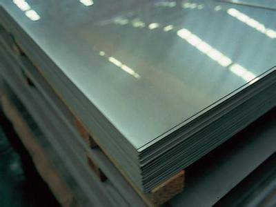 梅州65mn钢板厂家市场或有小幅上探