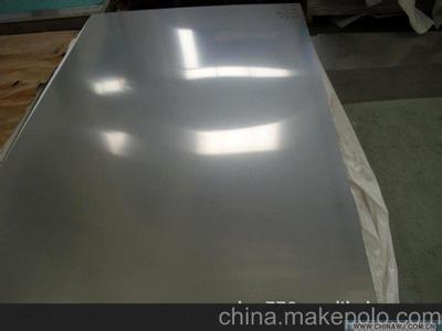 汕尾65mn钢板企业采购小幅增加