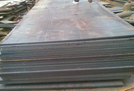 酒泉65mn钢板市作用总体有限