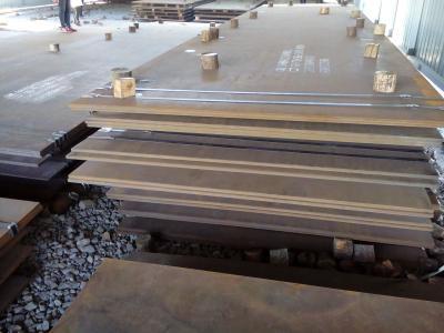 大同65mn钢板厂家市供需压力将有所上升