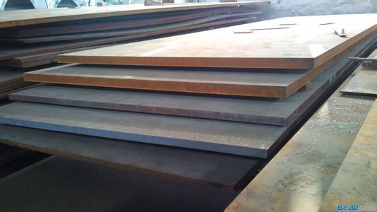 徐州65mn钢板产量也有所下降