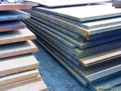 芜湖65mn钢板厂家市场弱势运行