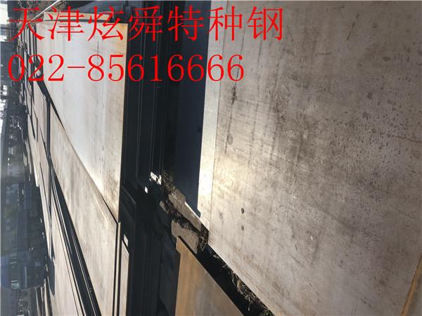 佛山65mn弹簧钢板价格:高利润导致部分钢板厂家陆续复产