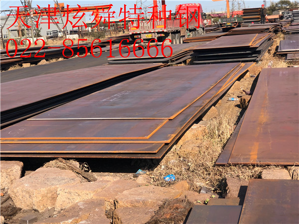 佛山65mn钢板价格:涨价热潮开始减弱批发商库存增加