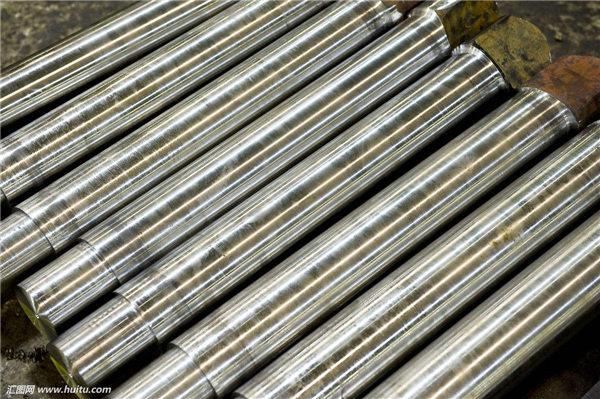 65mn钢板化学的成分