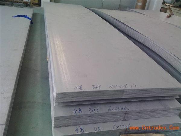 65mn弹簧钢板价格