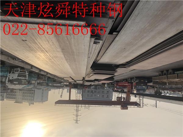 梧州65mn弹簧钢板价格:厂家生产积极性提高未来价格怎么走