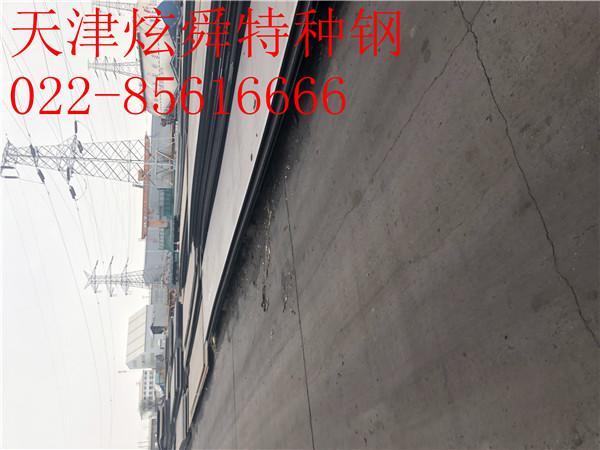 梧州65mn钢板价格:厂家限产检修影响下游工地采购